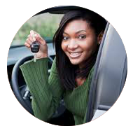 Car Locksmith Services in Potter County