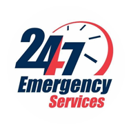 24 Hour Emergency Locksmith Services in Blair County